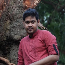 Priyo Golpo (Bangla) - Single by Ayon Chaklader