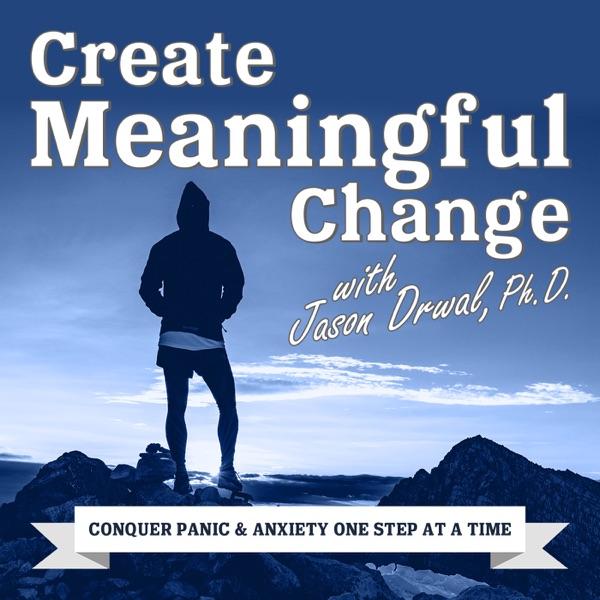 Create Meaningful Change