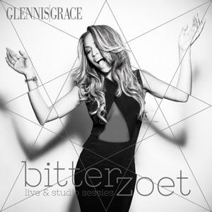Glennis Grace - Green Green Grass of Home - Line Dance Music
