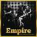 Empire Cast - Empire: The Complete Season 2