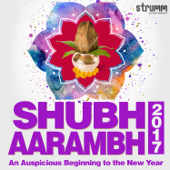 Shubh Aarambh 2017 - An Auspicious Beginning to the New Year