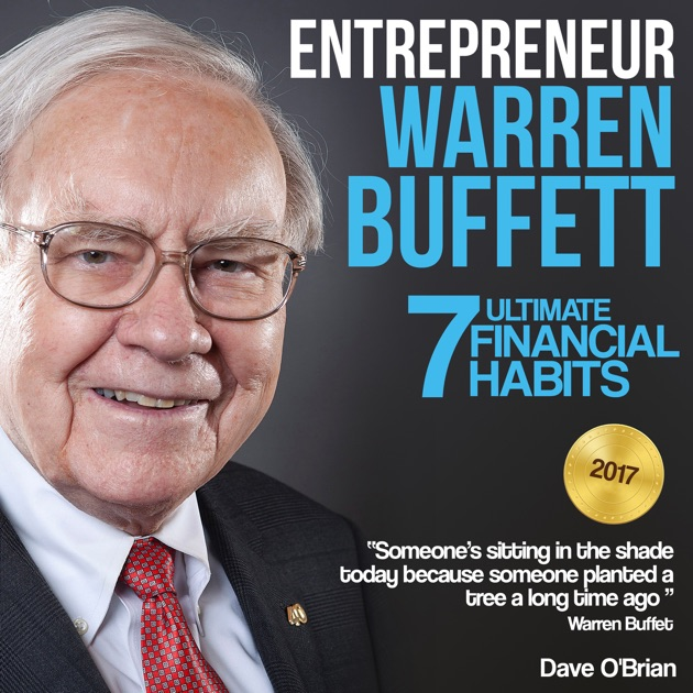 entrepreneur warren buffett 7 ultimate financial habits rh itunes apple com