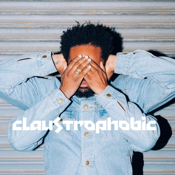 Claustrophobic (feat. Pell) - Single