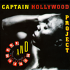 Captain Hollywood Project - More and More (Karizma Remix) artwork