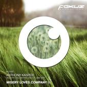 Velocity - Love Me