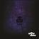 Small Universe - EP - Afrodino