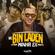 Minha Ex - MC Bin Laden
