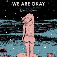 We Are Okay (Unabridged)