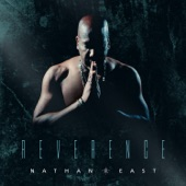 Nathan East - Shadow (feat. Chick Corea)