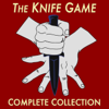 The New Knife Game Song - Rusty Cage