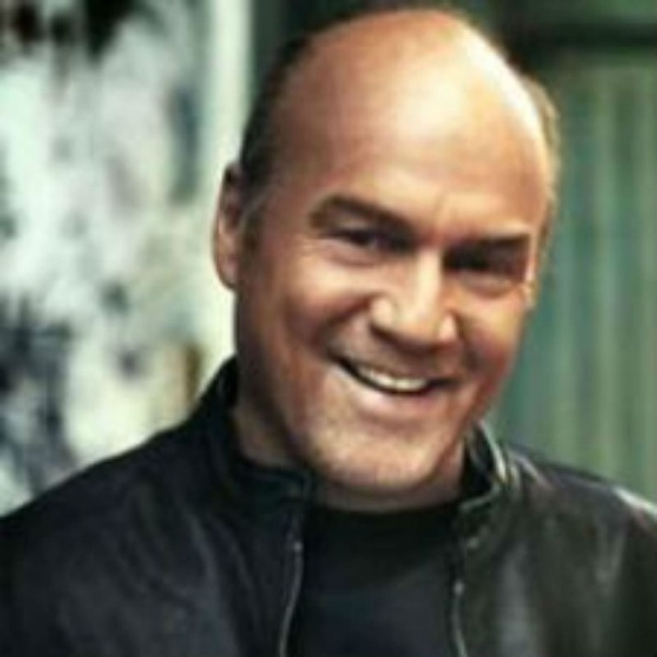 Greg Laurie Podcast