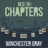 The Grey Chapters