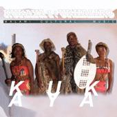 Kukaya - Babulala Makosi (Live)