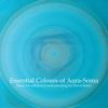 Essential Colours of Aura-Soma - David Bailey