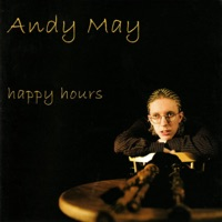 Happy Hours by Andy May on Apple Music