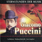 "Hungarian National Opera Orchestra - Gianni Schicchi, Act I: ""O mio babbino caro"""