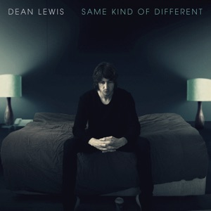 Same Kind of Different - EP Mp3 Download