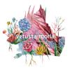 Vetusta Morla - Mismo Sitio, Distinto Lugar portada