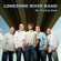 Them Blues - Lonesome River Band