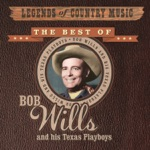 Bob Wills & His Texas Playboys - Hang Your Head In Shame
