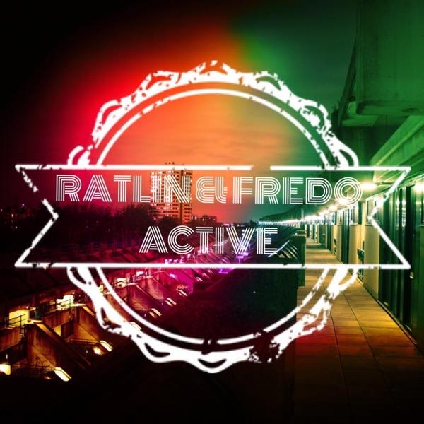 Active (feat. Fredo) - Single