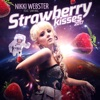 Strawberry Kisses 2017 (feat. Sam Mac) - Single