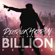 A Billion People (Radio Edit) - Deitrick Haddon & Hill City Worship Camp