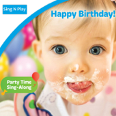 Happy Birthday To You Fisher Price - Fisher Price