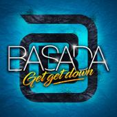 Get Get Down (Radio Edit) - Basada