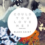 Could You Love Me? (Remixes) - EP