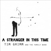 Tim Grimm and the Family Band - Black Snake
