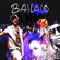 Báilalo - Armando & Heidy