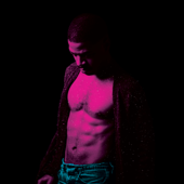 Kitchen - Kid Cudi