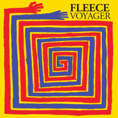 Fix It Together - Fleece