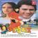 Humri Jawani Bhail Rasgulla - Kalpana & Shyam Ji Shyam