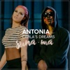 Suna-Ma (feat. Carla's Dreams) - Single, Antonia