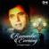 """Hoshwalon Ko Khabar Kya (From """"Sarfarosh"""") - Jagjit Singh"""