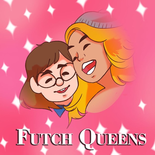 Futch Queens