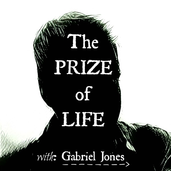 Prize of Life Podcast