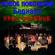 Ты ждешь когда я приду (Live) - Новое Поколение Барнаул