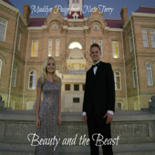 Beauty and the Beast (feat. Nate Terry)