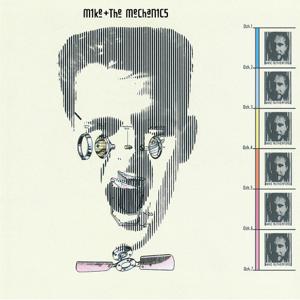 Mike + The Mechanics - Mike + the Mechanics