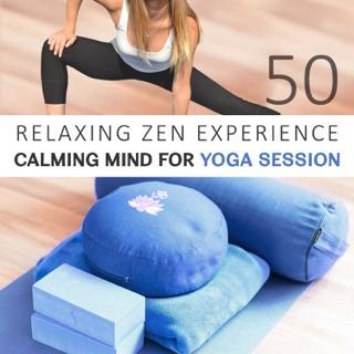 Yin Yoga Music Collection on Apple Music