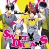 DYNAMIC CHORD shuffle band series vol.1 Rabbit Clan