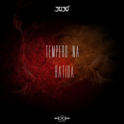 Tempero na Batida - Single - 3030