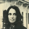 Where Are You Now, My Son?, Joan Baez