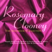 Rosemary Clooney - Happiness Is A Thing Called Joe