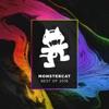 Monstercat: Best of 2016