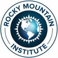Rocky Mountain Institute Podcast podcast
