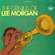 "Terrible ""T"" - Lee Morgan"